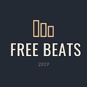 Free Beats (Hip Hop, Trap, R&B, Pop Instrumentals)