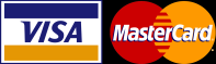 https://www.cwhemp.com/media/wysiwyg/visa-mastercard.png