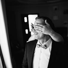 Wedding photographer Mikhail Vavelyuk (Snapshot). Photo of 03.07.2017