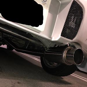 アルトラパン HE21S アルトラパンSSのカスタム事例画像 銀兔@Tiny Racingさんの2019年09月08日23:27の投稿