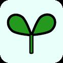 Simple 수유 노트 icon