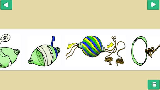 Eco Toys 5