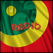 Benin Radio - Live FM Player