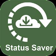 Status Saver - Story Saver - Status Download