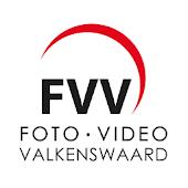 FV Valkenswaard JOEP'S FOTO'S