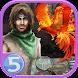 ダークネス・アンド・フレイム 2 (free to play) - Androidアプリ