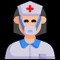 Nursing Quiz -Exam Preparation icon