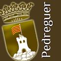 Pedreguer App