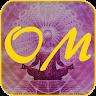 com.app.chakras_opening_pro