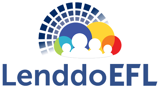 LenddoEFL logo