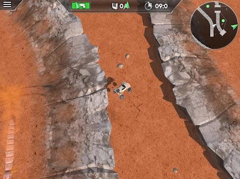 Desert Worms apk screenshot