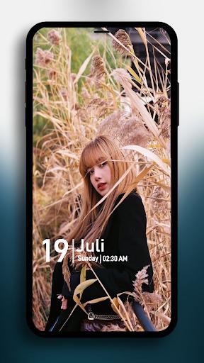 Download Lisa Blackpink Wallpaper Kpop Hd Free For Android Lisa Blackpink Wallpaper Kpop Hd Apk Download Steprimo Com