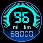 Speedometer & Odometer - TripMaster Car and Bike 2.12 (Pro)