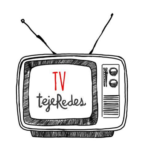 Seguir a tv tejeRedes