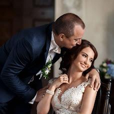 Wedding photographer Anna Averina (a2ne). Photo of 25.08.2017