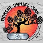 Shop Bonsai Daniel-San