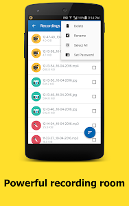 Secret Video Recorder – PRO Latest Version APK for Android – Android