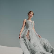 Fotografer pernikahan Aleksandr Dudka (AlexandrDudka). Foto tanggal 08.04.2019