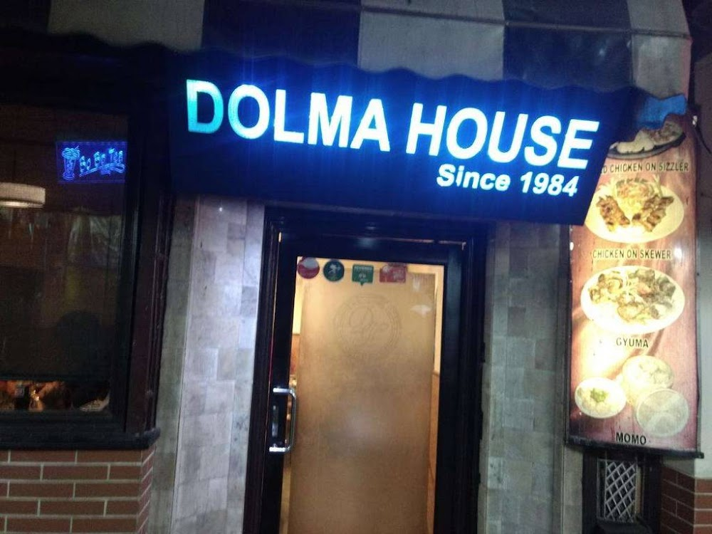 best-places-eat-majnu-ka-tila-dolma-house-image