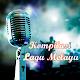 Kumpulan Lagu Melayu Mp3 APK