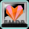 EyeMoveX EMDR トラウマ セラピー:寄付歓迎