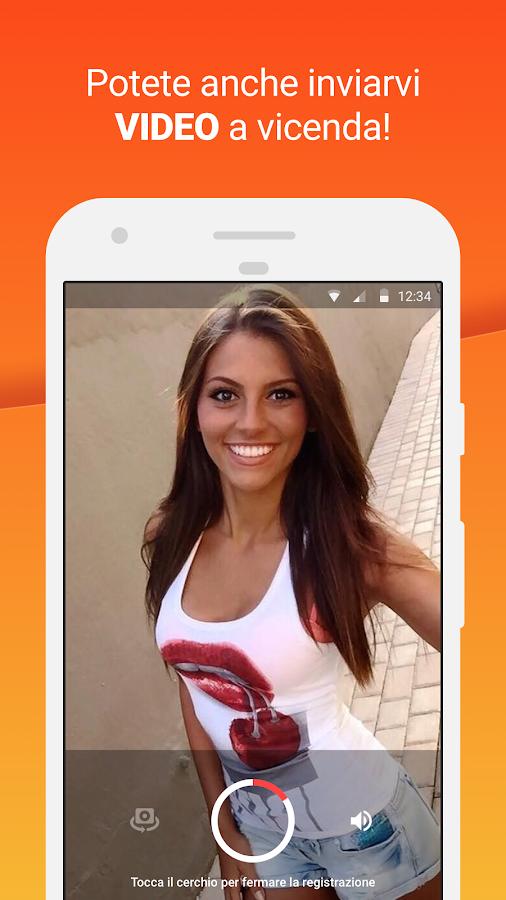 giochi per fare sesso app per conoscere gente