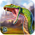 Angry Anaconda Snake Simulator: RPG Action Game file APK for Gaming PC/PS3/PS4 Smart TV