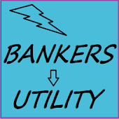 Bankers Utility