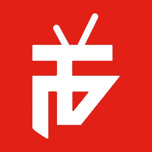 Guide For Thoptv(tuliptv) / THOPTV Livetv