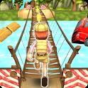 Jungle Run : Temple Escape icon