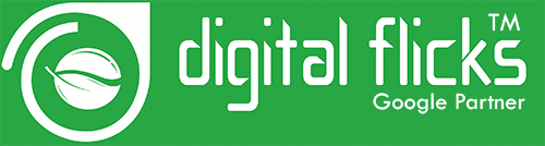 Top 5 Digital Marketing Institutes in Khanna