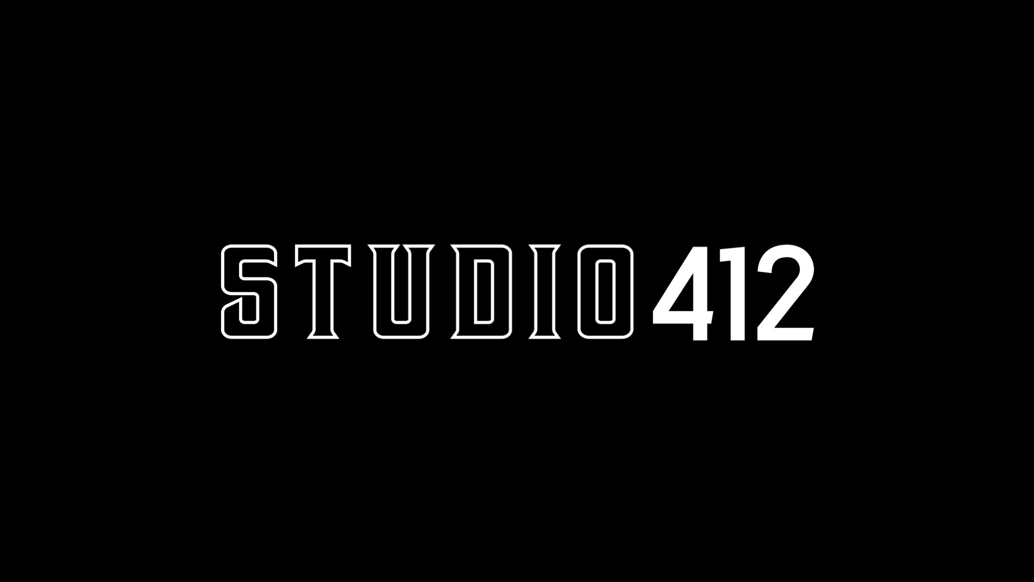 Studio 412 image
