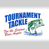 Tournament Tackle