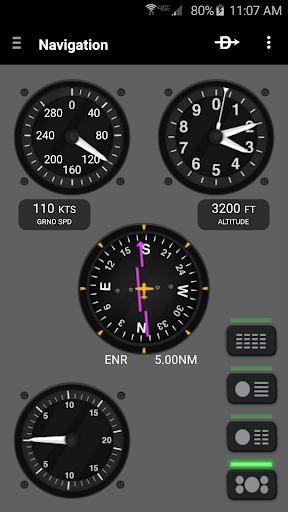 玩免費天氣APP|下載Garmin Pilot app不用錢|硬是要APP