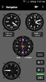 Garmin Pilot Screenshot 7