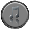 Music Download Fast++ icon