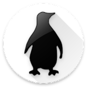 Penguin Php/MySQL server
