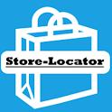 StoreLocatorJohnMcE icon