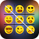Tic Tac Toe With Emoji & Emoticon for PC-Windows 7,8,10 and Mac