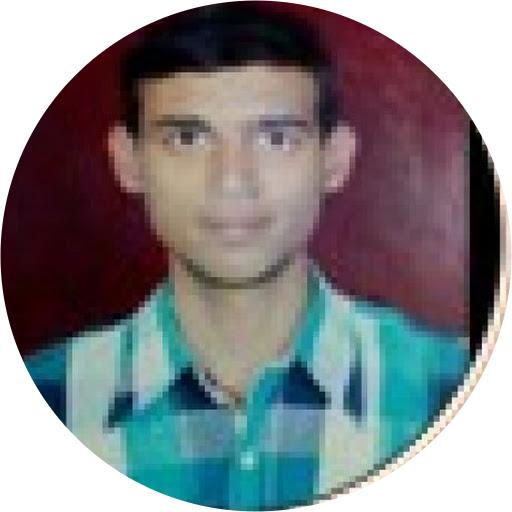 Sagar Jain (AIR 460, CSE-2017, AIR 26 IFoS, 2017)