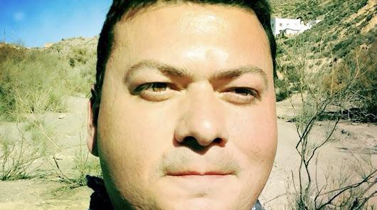 El cineasta almeriense Kiko Medina recibe, a título póstumo, la Medalla Asecan