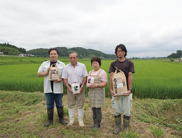 fukushima_f09