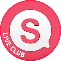 Live Club S - GlobalVideoChat , livechat