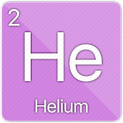 Download modern periodic table mod apk 100 pro latest version download modern periodic table mod apk 100 pro latest version urtaz Gallery