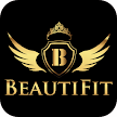 BeautiFit APK