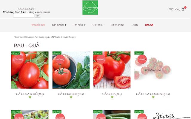vuonrau.com