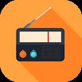 Radio Mega 98.3 FM APP - Argentina Gratis en Vivo