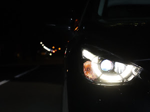 デミオ  15S Touring 6BA-DJLASのカスタム事例画像 ありなみん(ODJC)さんの2021年07月05日00:02の投稿