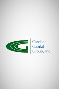 Carolina Capital Group- screenshot thumbnail