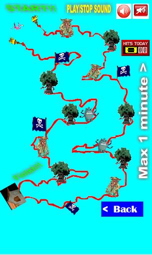 Game Double 1.0.0 screenshots 2